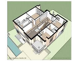 country style house plans 1749 square foot home 2 story 3 bedroom