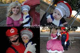 Super Mario Family Halloween Costumes Best 25 Mario Brothers Costumes Ideas On Pinterest Mario And