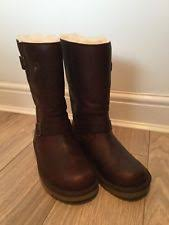 womens ugg boots clearance uk ugg kensington womens ugg boots ebay