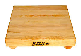 replacement cutting boards for kitchen cabinets replacement cutting boards for kitchen cabinets john boos small