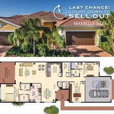 Is Floor Plan One Word by Gl Homes Glhomes Twitter