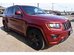 jeep laredo 2015 2015 jeep grand cherokee altitude 1c4rjeag1fc922538for sale