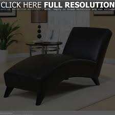 Comfy Chairs For Bedroom Chair Lounge Chairs For Bedroom Chaise Modern Comfy Small Lounge