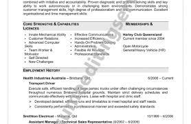 resume medical social work resume template example of social