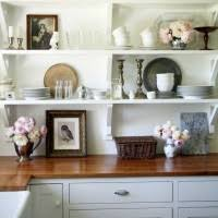 vintage decorating ideas for kitchens ravishing modern vintage kitchen decor ideas integrates brilliant
