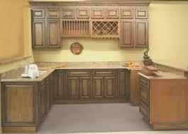 paint glaze kitchen cabinets kitchen new how to paint and glaze kitchen cabinets home design