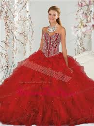 quince dresses 2015 quince dresses oasis fashion