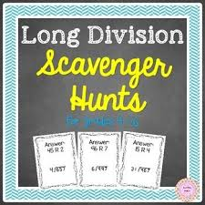 best 25 division games ideas on pinterest multiplication games