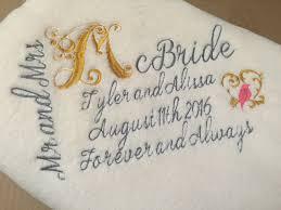 wedding keepsakes wedding keepsakes sewphisticated embroidery