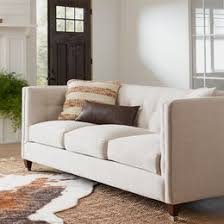 furniture livingroom modern contemporary living room furniture allmodern