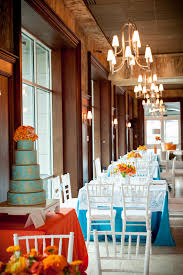wedding venues charleston sc photos harborside east event planning weddings corporate