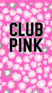 Vs Pink Wallpaper by Vs Pink Wallpaper Downloadwallpaper Org