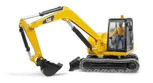 top 5 best mini excavator vehicle for sale u2013 quadcopters flying