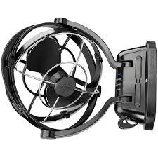 12 volt marine fans 12 volt caframo lifestyle solutions