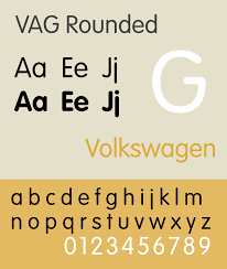 volkswagen audi group vag rounded wikipedia