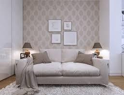 wallpaper design for home interiors wallpaper pebbles interior designers in calicut kerala