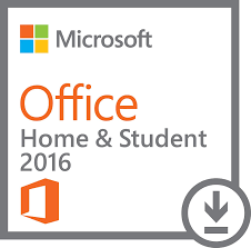 what is amazon black friday sale black friday sale big savings on microsoft office and office 365