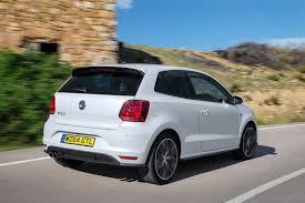 new volkswagen polo 1 8 tsi gti 5dr dsg petrol hatchback for sale