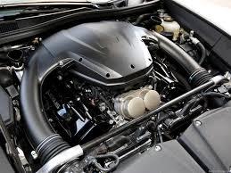 lexus lfa inside lexus lfa supercar 2013 prices and equipment u2013 carsnb com new