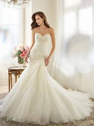 the 25 best sofia tolli wedding dress ideas on pinterest