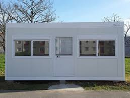 bureau de vente immobilier construction d une bulle de vente de programme immobilier en rhône alpes