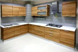 oak kitchen furniture kitchen chairs wood white kitchen wooden chairs seslinerede com