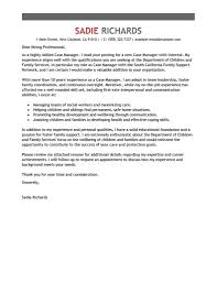 sample case manager resume social services cover letter examples images cover letter ideas case manager cover letter examples social services cover letter in case manager cover letter examples social