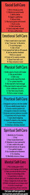 Social Work Counseling Skills List 152 Best Social Work Images On Social