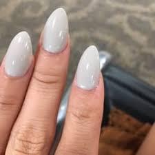 hawaii kai nails u0026 spa 56 photos u0026 80 reviews nail salons