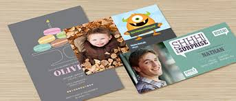 custom invitation custom invitations make your own invitations online vistaprint