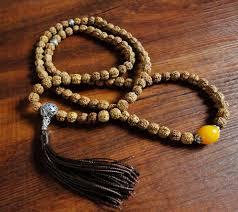 seed necklace images Tb027 9 mm nepal rudraksha 108 handmade bodhi seed beads tibetan jpg