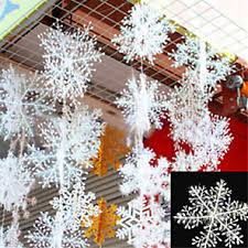 Christmas Decorations Clearance Online Cheap Home Decorations Clearance Online Home Decorations