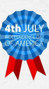 happy iphone backgrounds happy 4th of july 2015 best iphone 6 wallpapers