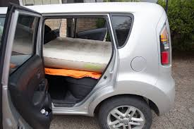 build a kia can you sleep or camp in a kia soul yes you can