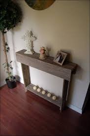 interiors amazing 72 inch console table console table furniture