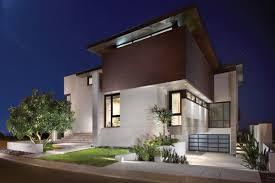 garage driveway contemporary beach house in dana point california