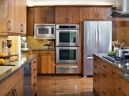 i include this kitchen in our galley kitchen photo gallery because