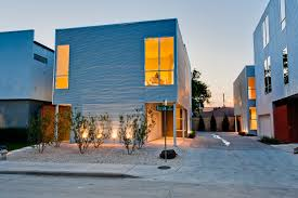 fresh modern contemporary homes dallas tx 14969