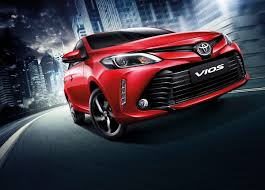 toyota official website india toyota vios india price launch date specifications mileage