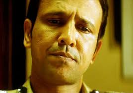 kay black friday kay kay menon unboxed writers