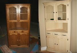 kitchen cabinet refinishing furniture ideas kitchen cabinet