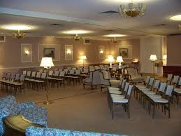 milwaukee funeral homes schaff funeral service home