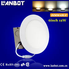 led recessed lighting manufacturers 19 lovely slim led recessed lighting best home template