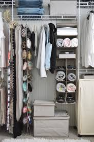 50 best closet organization ideas and designs for 2017 45 a not so permanent collection
