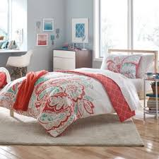 Bed Bath And Beyond Comforter Sets Full Buy Full Xl Sheet Sets From Bed Bath U0026 Beyond