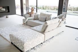 canapé fama canapé panky de fama raphaele meubles