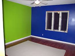 best paint color to sell a home claim furniture bedroom