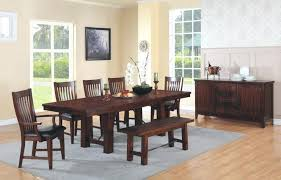 Kitchen Furniture For Sale Dining Sets With China Cabinet Wonderful Dining Table Transitional