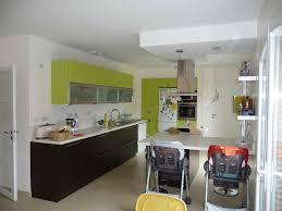 cuisine avec porte fenetre porte fenetre cuisine orientsouk