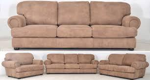 Sofa And Furniture Titan Sofa U2039 U2039 The Leather Sofa Company